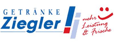 n_ziegler