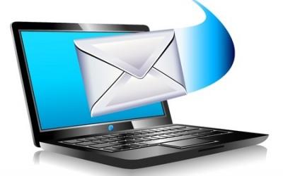 Rechnungsversand per E-Mail