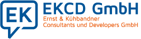 Ernst & Kühbandner - Consultants und Developers GmbH