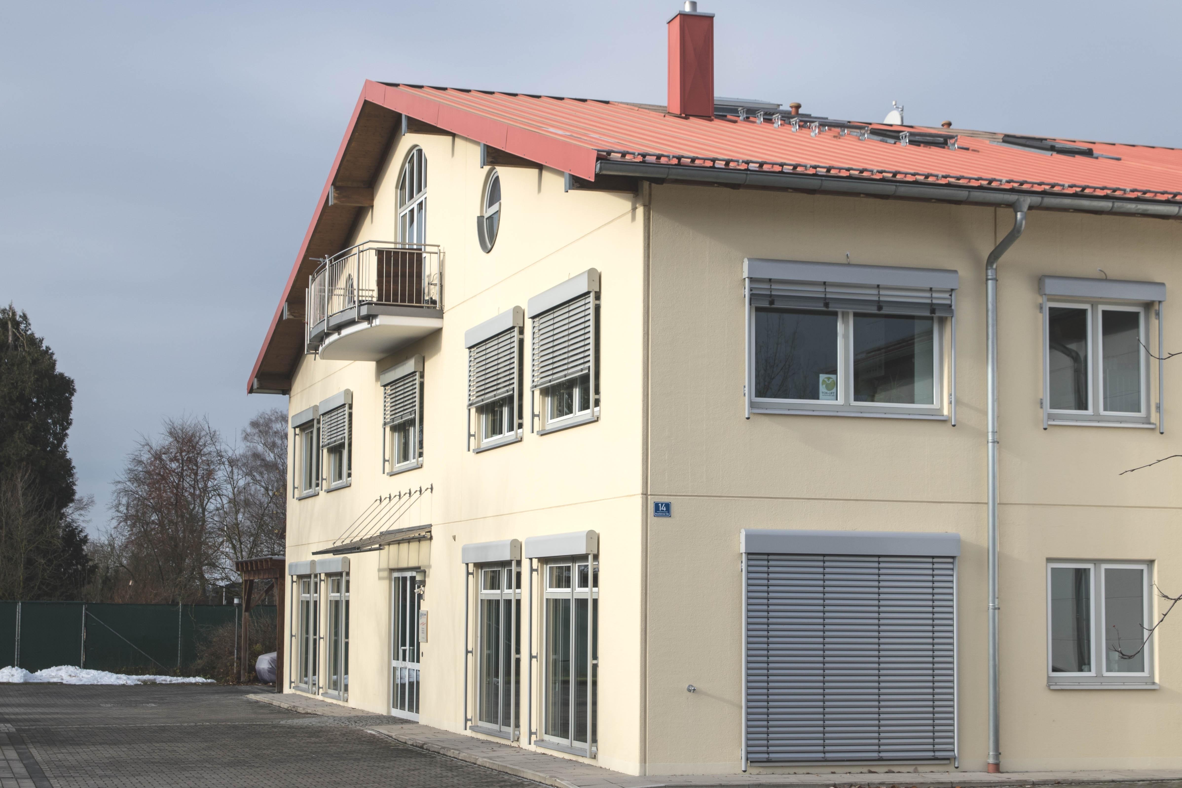 Unternehmen   Ernst & Kühbandner - Consultants und Developers GmbH