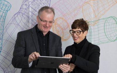 DSGVO – Datenschutz ist ab Mai 2018 Chefsache!