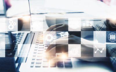 Mit ekcd.net die Digitalisierung in der Inventur voranbringen