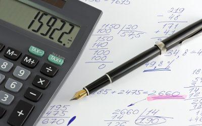 Senkung der Umsatzsteuer zum 1.7.2020